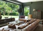Olcsó és egyszerű megoldások, amikkel világosíthatod a sötét szobákat a lakásban