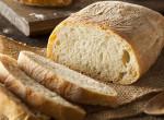 Nem tudod, hogy melyik kenyér a legegészségesebb? Most megsúgjuk
