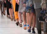 5 stílusmítosz, amin a legnagyobb divatguruk csak nevetnek