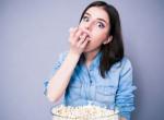 Tényleg működik a popcorn-diéta - döbbenetes eredmények