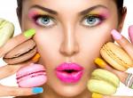 Minden divatimádó ilyen színűre festi most a körmeit – Te is beállsz a sorba?