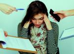 Kiderült, ez a 8 legstresszesebb munka: sejtetted, hogy ez az első?