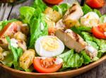 Szuperétel vagy egyenesen káros? Ezt mondják a szakértők a tojásról
