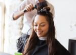 Meglepő: férfiak vallottak, ez a kedvenc smink-frizura kombójuk