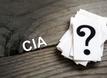 Megoldod 30 másodperc alatt a CIA rejtvényét? Akkor ügynök is lehetnél