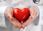 Ezek a szívbetegség látható jelei: még a szemünk is megmutatja, ha nagy a baj