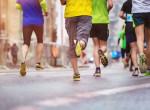 Futóversennyel az egészségért Budapest szívében