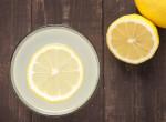3 finom ital, ami falja a zsírpárnákat - A citromos vizet is lekörözik