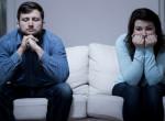 Így mentheted meg a haldokló párkapcsolatod - Tippek a tiszta laphoz