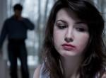 A pusztító párkapcsolatok újabb típusa: Így működik a szerelmi bombázás