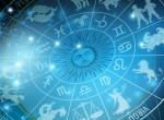 Napi horoszkóp: itt az idő, hogy változtassanak a Mérlegek - 2019.01.07.