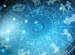 Napi horoszkóp: A Nyilasnak nagyon hatékony napja lesz  - 2020.07.26.