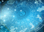 Napi horoszkóp: A Mérleg ne magyarázkodjon semmiért - 2020.06.15.