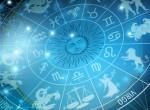 Napi horoszkóp: A Rák remek kihívások elé néz - 2021.01.20.