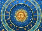 Napi horoszkóp: A Bikában régi sebek szakadhatnak fel - 2019.12.23.