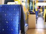 Hétvégén ezeken a metró és a HÉV vonalakon pótlóbuszok közlekednek