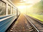Késnek a vonatok kábelvágás miatt ezeken a szakaszokon