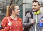 Íme a testmozgás 20 bizonyított előnye - Ezekre te sem gondoltál