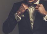 6 dolog, amit az igazi, nagybetűs férfiak soha nem csinálnak