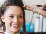 Ez jelenleg a legvonzóbb frizura, ami minden nő szépségét kiemeli