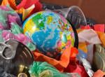 Ijesztő hírt közölt a WWF: 7 hónap alatt elhasználtuk Földünk éves erőforrásait