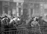 Ilyenek voltak az igazi meghitt karácsonyok a háború idején - Fotók