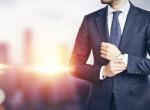 A 15 legvonzóbb szakma, ami felizgatja az ellenkező nem fantáziáját