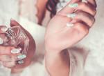 Szavaztak a férfiak, melyik a legjobb női parfüm - ez lesz 2021 sláger illata