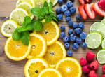 Melyik gyümölcsöt mikor? Megmutatjuk, hogy milyen napszakban fogyaszd őket