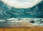 Négyezer éves ereklye emelkedett ki a tengerből Spanyolországnál