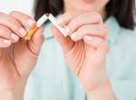 8 elrettentő tény, amit ha elolvasol, azonnal leteszed a cigarettát