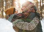 Decemberi szerelmi horoszkóp: most felcsillan a remény egy új szerelemre