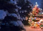 Ilyen időjárás lesz karácsonykor: nem olyan, mint amire számítottál