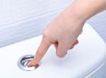 Éjszakánként sűrűn látogatod a mosdót? Veszélyes előjel lehet