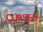 Vége: ekkortól nem dolgozhatnak a magyarok Angliában