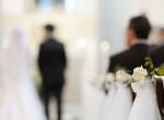 Ezért halasztották el az esküvőt, senki sem bírja sírás nélkül - videó