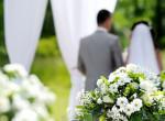Az oltárnál hagyta faképnél vőlegényét a nő, nyomós oka volt rá