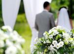Íme a 3 csillagjegy, akinek nem szabad megházasodnia