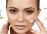 Hét hatásos természetes alapanyag, ami elengedhetetlen a bőrápolásban