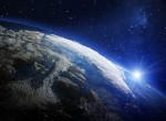 """A kutatók találtak egy ősi """"szuper Földet"""" a galaxisban"""