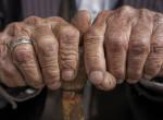 Hihetetlen: Ez a férfi 256 évet élt! - Elárulta a hosszú élet titkát