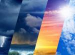 Fordul a kocka: ilyen időjárás várható novemberben