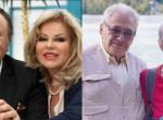 Ezek a magyar hírességek több mint 40 éve élnek boldog házasságban