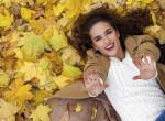 Haj, smink, köröm és beauty tippek - Segítünk, hogy tartani tudd a lépést az őszi trendekkel