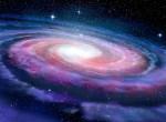 Napi horoszkóp: Ez a félreértések napja lesz a Szűznek - 2020.07.11.