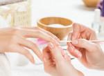 Bevált tippek, amikkel sokkal tartósabb marad a manikűröd