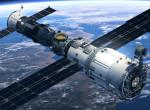 Mindenki ezt a videót osztogatja: Hihetetlen dolgot rögzített a NASA!