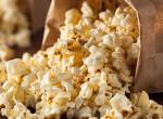 Így semmiképp ne fogyaszd a popcornt - Súlyos következményei lehetnek