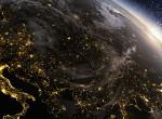 Jelentősen felgyorsult a Föld forgása, ez lehet az oka