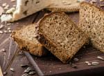 Teljes kiőrlésű kenyereket ellenőrzött a Nébih